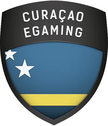 «1xbet» работает по лицензии №365/JAZ  Комиссия по азартным играм Кюрасао. От 16 июня 2007 года.