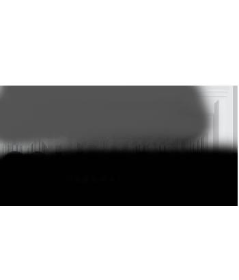 Комиссия по азартным играм Соединенного Королевства №1611