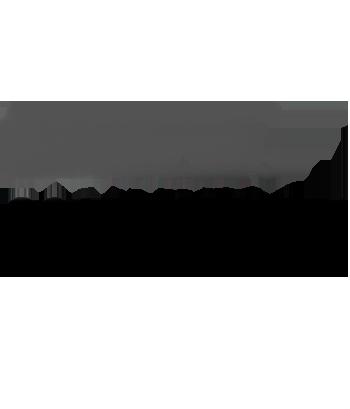 Комиссия по азартным играм Соединенного Королевства №000-039011-R-319371-004