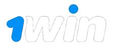 Инструкция по регистрации в букмекерской конторе 1win