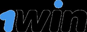 Мобильная версия букмекерской конторы 1win