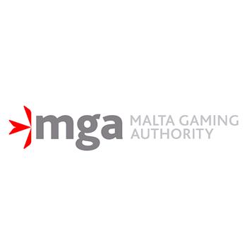 Комиссия по лотереям и азартным играм Мальты (MGA/CL2/1069/2015). От 03.03.2015
