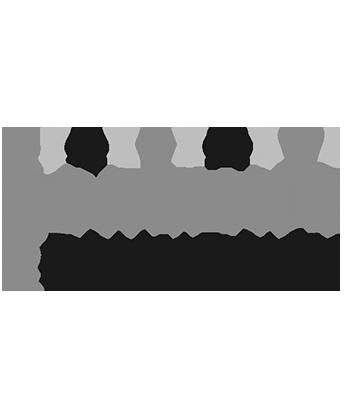 Комиссия по азартным играм Бельгии №FA+119162