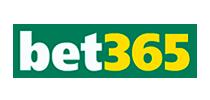 Инструкция по регистрации в букмекерской конторе Bet365