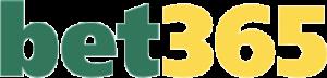 Мобильная версия букмекерской конторы Bet365