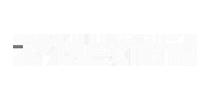 Инструкция по регистрации в букмекерской конторе Betfair
