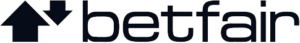 Мобильная версия букмекерской конторы Betfair
