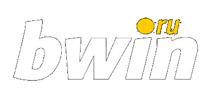 Инструкция по регистрации в букмекерской конторе Bwin