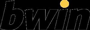 Мобильная версия букмекерской конторы Bwin
