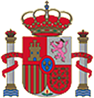 Главное управление по регулированию азартных игр Испании от 01.06.2012
