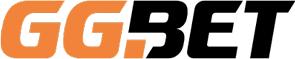 Мобильная версия букмекерской конторы GGbet