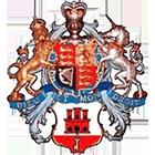 Комиссия по азартным играм Гибралтара №000-039561-R-319411-002, от 09.03.2011