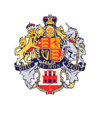 Комиссия по азартным играм Гибралтара №RGL No. 051