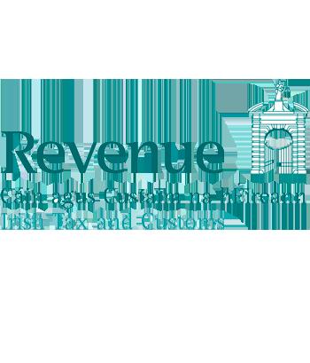 Комиссия по налогам и таможенным пошлинам Ирландии №1010325