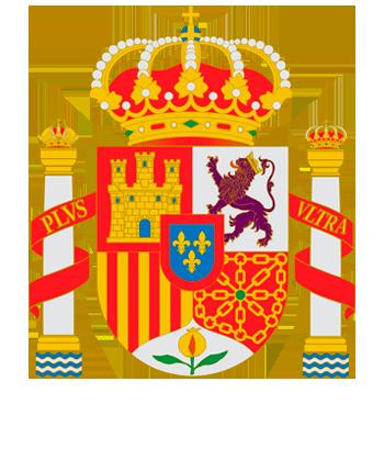 Главное управление по регулированию азартных игр Испании №13/GA/1002; 17/ADC/1002