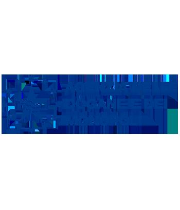 Таможенная служба Италии №15026