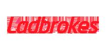 Инструкция по регистрации в букмекерской конторе Ladbrokes