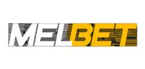 Инструкция по регистрации в букмекерской конторе Мелбет