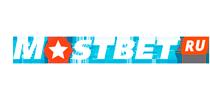 Инструкция по регистрации в букмекерской конторе Mostbet.ru