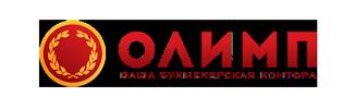Инструкция по регистрации в букмекерской конторе Олимп