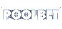 Инструкция по регистрации в букмекерской конторе Poolbet