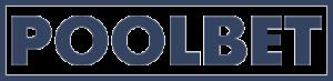 Способы ввода и вывода средств в БК Poolbet