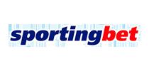 Инструкция по регистрации в букмекерской конторе Sportingbet
