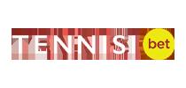 Инструкция по регистрации в букмекерской конторе Tennisi
