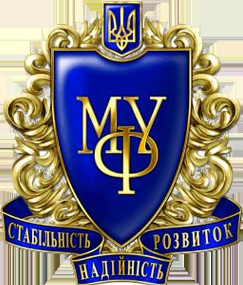 Министерство финансов Украины на выпуск и проведение лотерей №446756, от 30.03.2001