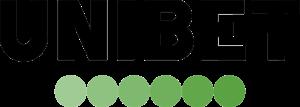 Мобильная версия букмекерской конторы Unibet
