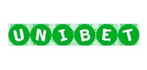 Инструкция по регистрации в букмекерской конторе Unibet
