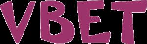 Способы ввода и вывода средств в БК VBet