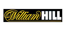Инструкция по регистрации в букмекерской конторе William Hill