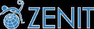 Мобильная версия букмекерской конторы Zenitbet