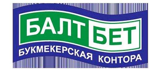 Инструкция по регистрации в букмекерской конторе Балтбет