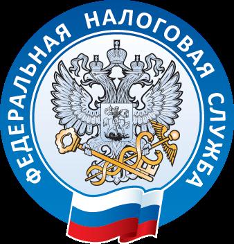 ООО «Атлантик-М» получило лицензию №11 ФНС на проведение азартных игр в букмекерских конторах на территории РФ 10 сентября 2009г