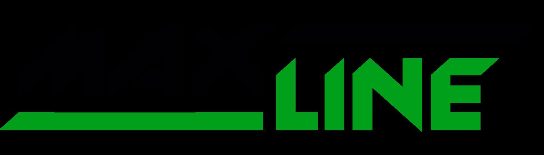 Инструкция по регистрации в букмекерской конторе Maxline
